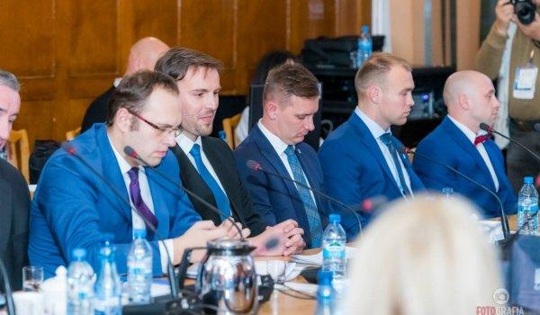 Podwyżka podatków najważniejszym punktem najbliższej sesji rady miejskiej