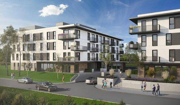 Miasto Giżycko nie wybuduje tanich mieszkań z programu rządowego, zrobi to Gmina?
