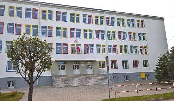 Oddział przedszkolny w SP4 do likwidacji - większość radnych poparła projekt burmistrza.